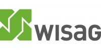 WISAG Facility Management Holding GmbH & Co. KG