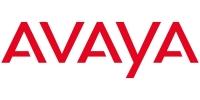 Avaya Nederland B.V.