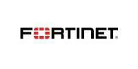 Fortinet BV