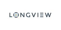 Longview Europe GmbH