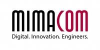 mimacom Deutschland GmbH