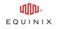 Equinix AB (TelecityGroup)