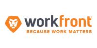Workfront Germany
