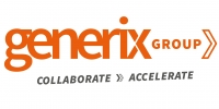 Generix Group Benelux