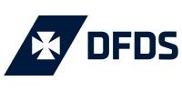 DFDS Logistics AB