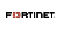 Fortinet AB
