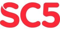 SC5 Online Oy