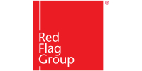 The Red Flag Group ®