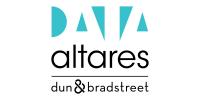 Altares Dun & Bradstreet