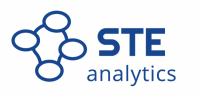 STE Analytics