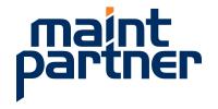 Maintpartner Group