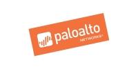 Palo Alto Networks Turkey