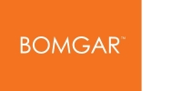 Bomgar Germany GmbH