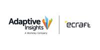 eCraft Business Insight