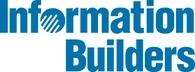 Information Builders (Schweiz) AG
