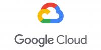 Google Benelux