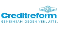 Schweiz. Verband Creditreform