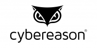 Cybereason UK (EMEA HQ)