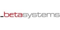 Beta Systems EDV-Software GmbH  (Austria)
