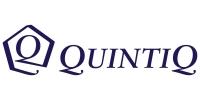 Quintiq GmbH