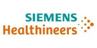 Siemens Healthcare Nederland B.V.