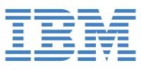IBM Danmark ApS