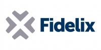 Fidelix Oy