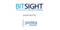 Protea Networks GmbH (Central Europe)