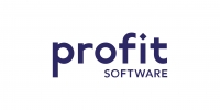 Profit Software Oy