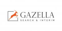 Gazella AB
