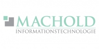 MACHOLD Informationstechnologie