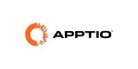 Apptio Benelux