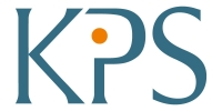 KPS Consulting