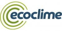 Ecoclime