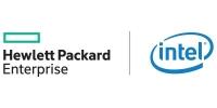 Hewlett Packard Enterprise Turkey