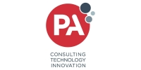 PA Consulting Group GmbH