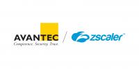 Zscaler GmbH / AVANTEC AG