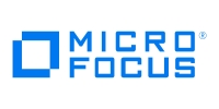 Micro Focus Norway AS (finceptum)