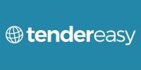 TenderEasy AB