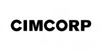 Cimcorp Oy