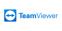 TeamViewer Oy
