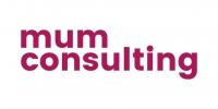 MUM Consulting Group AB