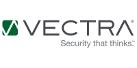 Vectra Networks GmbH