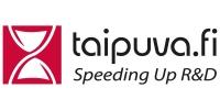 Taipuva Consulting