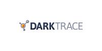 Darktrace Limited