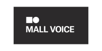 Mall Voice Oy