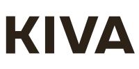 Kiva Helsinki Oy