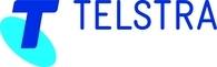 Telstra Limited (UK, Nordics, BNLX, DACH)