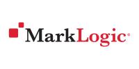 Marklogic GmbH
