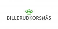 BillerudKorsnäs EMEA